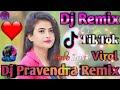 y2mate com   Sun Meri Shehzadi Main Hu Tera Shehzada Dj Remix 💞 Tik Tok Famous Song 💔 Dj Pravendra