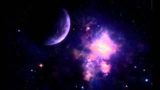Dj Merlin - Spacetrip [HD]