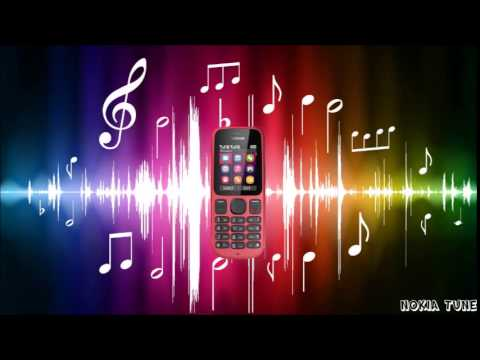 Nokia 100 Ringtones - Nokia Tune