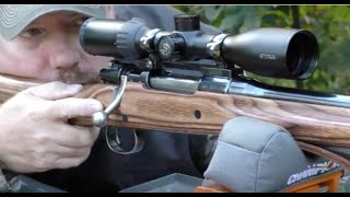 Video Get the Most From Your Deer Hunting Riflescope download MP3, 3GP, MP4, WEBM, AVI, FLV Agustus 2018