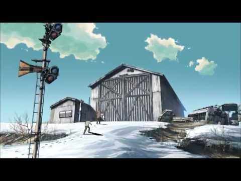 СЕРИАЛ Аниме Кольцо Дьявола лучшее видео фильм anime seriali новинки самое лучшее здесь