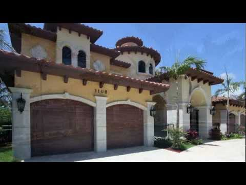 Fort Lauderdale Real Estate - Fort Lauderdale Homes For Sale
