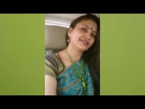 What is Meditation - Poonam Thakur