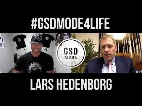 How To Grow a Successful Real Estate Team and Maximize Profitability! Interview with Lars Hedenborg