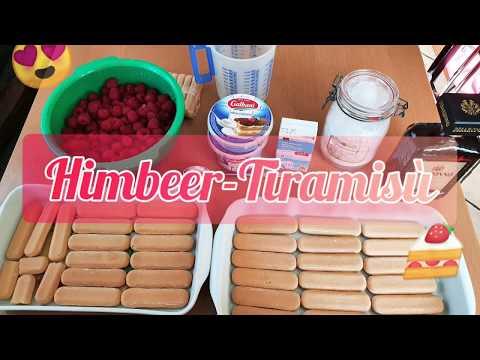 himbeer-tiramisù-einfach-schritt-für-schritt-erklärt-(rezept:-betty-bossi)