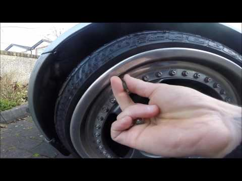 How To Replace Rx8 Coils Leads Spark Plugs Jak Wymien
