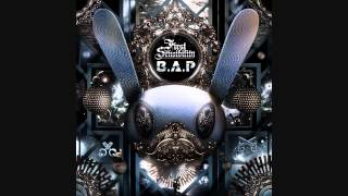 [Ringtone] B.A.P - 1004 (Angel) [1]