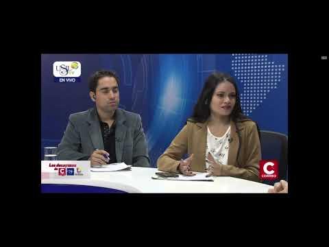 DOCTOR ANTONIO ESCRIBANO; CENTRO DE ALTO RENDIMIENTO DEL FÚTBOL III (USIL Y FPF PERÚ)