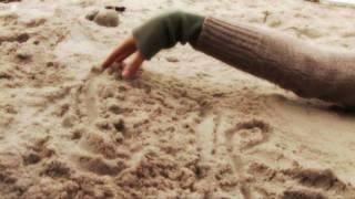 triosence ft. Sara Gazarek - Like the Wind
