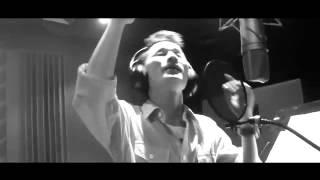 Cita Citata   Sakitnya Tuh Disini Jazz Dangdut Version by Dayato Simbaia feat Yendri KDI Cover