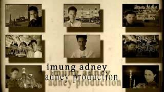 Abatasa (Wali Band) By Adney