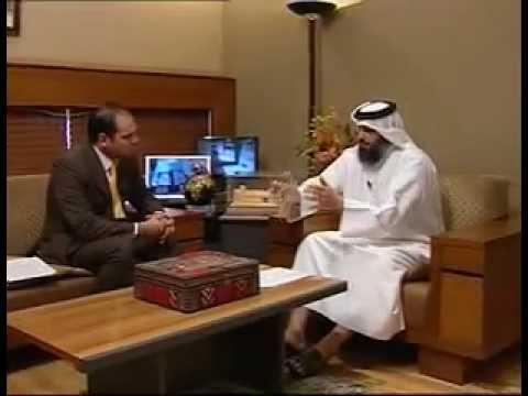 Ibnqym Factories - Qatar مصانع ابن القيم - قطر
