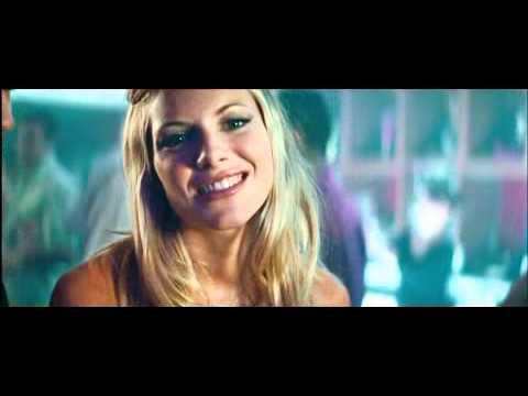Sienna Miller Layer Cake Dancing