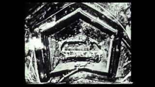 German Werth - Augenzeugen berichten über: Verdun 1916 (Teil 1)