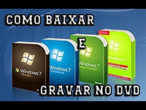 windows 7 todas as verses x86 x64 pt-br iso