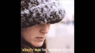 Ashley Park - The Great Divide