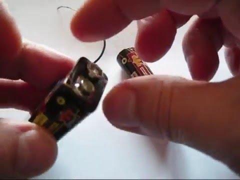 entladene-/-völlig-leere-wiederaufladbare-akku---batterien-weiternutzen!