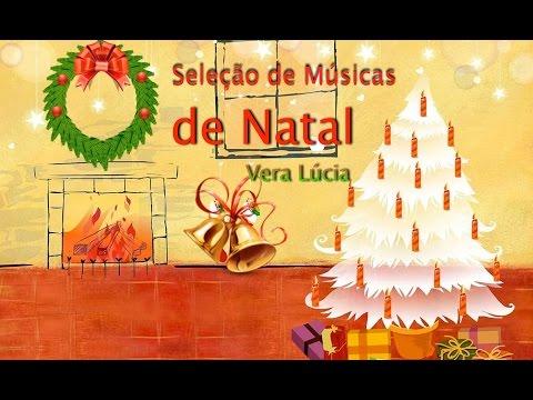 GRATIS CD BAIXAR CAVAQUINHO NATAL