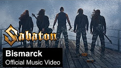 SABATON - Official Videos