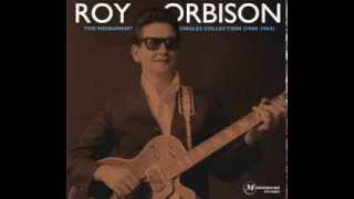 Watch Roy Orbison Words video