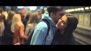 Евротур Берлин - Амстердам - Прага из Минска 26.10.2014