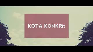 Pitahati - Kemudi (Unofficial Music Video)