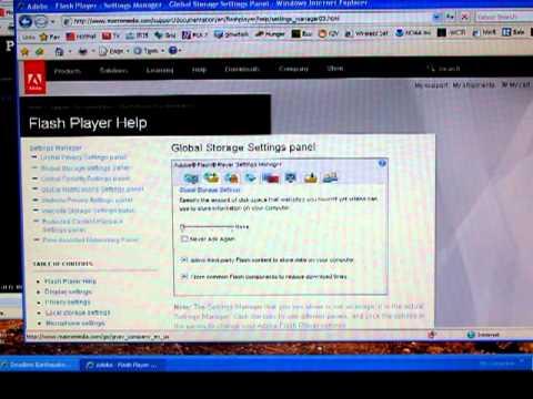 Как сделать флэш сайт fullscreen создание сайтов-визиток в александрии