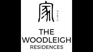 Feng Shui Review of The Woodleigh Residences. (No Reserve)