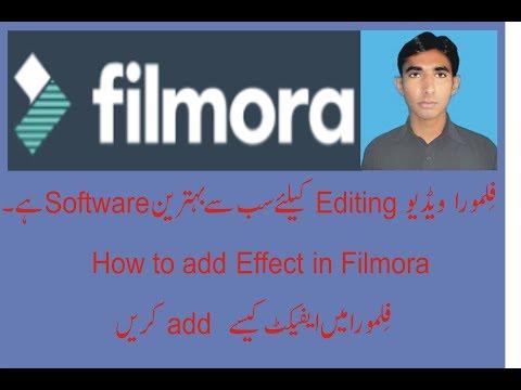 Tutorial After Effects Element 3D Fractal Rama Et Locus Pack