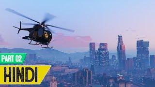 BUSINESS Going Down in GTA 5 Online - #Money 2