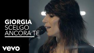 Giorgia - Scelgo ancora te