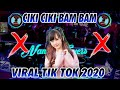 Dj Ciki Ciki Bambam X Aki Aki X Chori Chori Viral Tik Tok  Dj Tiktok Terbaru   Mp3 - Mp4 Download