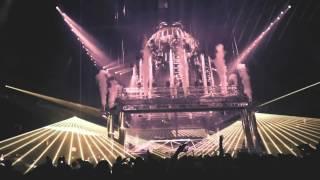 DJ Addx - Hardstyle Fantasy