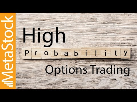 How to find good put option trades
