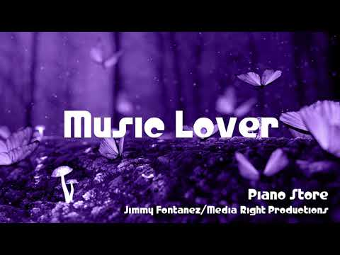 🎵 Piano Store - Jimmy Fontanez/Media Right Productions 🎧 No Copyright Music 🎶 YouTube Audio Library