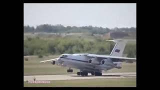 Ilyushin Il-78