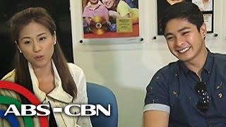 Toni, Coco may love scene sa bagong pelikula?