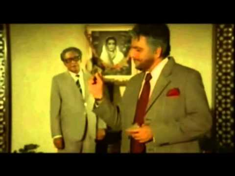 Aakhree Shakti - The Illusion - Part 4