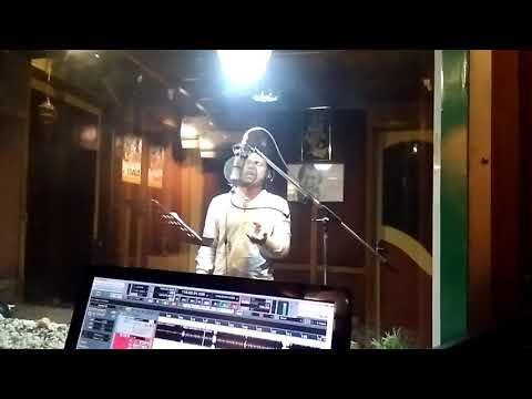 Prince Premi  new  bhojpuri  song  live recording