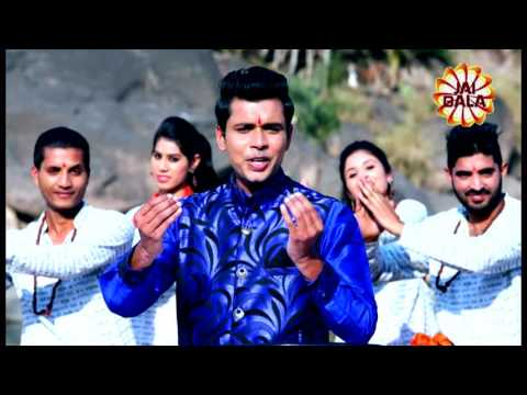 Kirpa Shankar Di   Raman Romy   Jai Bala Music   2017 Latest Shiv Songs