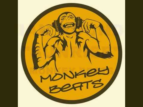 Ian Round - Sunrise (Original Mix) [Monkey Beats]