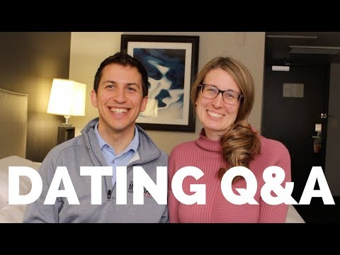 good questions for christian dating