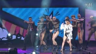 2016-05-14 蔡依林 Jolin Tsai -《PLAY我呸》Live@2016 PLAY 世界巡迴演唱會 返場北京站