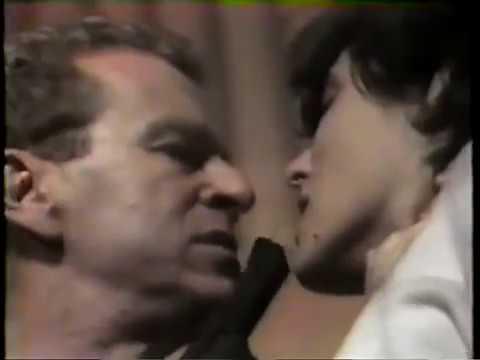 Corpo Santo 1987 - Rede Manchete - Morte de Simone