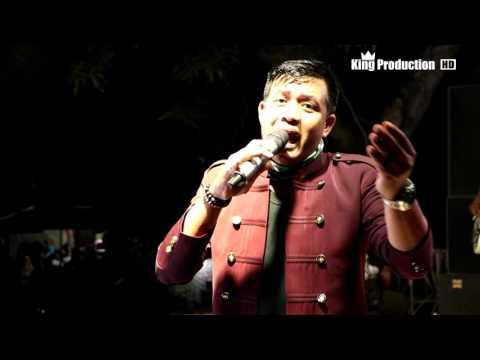 Pengen Kelakon -  Irwandi RE - Arnika Jaya Live Suranenggala Cirebon 26 April