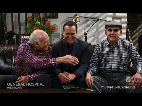 gh-maurice-benard's-2-fathers-sonny-corinthos-mike-general-hospital-max-gail-promo-preview-6-18-18