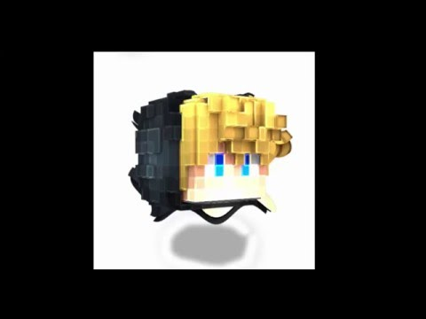 DeliOyun/TanerHD Head Avatar Speed Art | By Nexus Artz