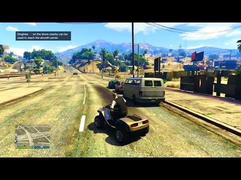 funny-argument-with-a-deluded-kd-warrior- -gta-online