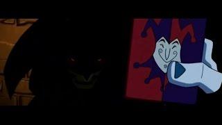 Joker : A Proper Introduction :My Card [HD]