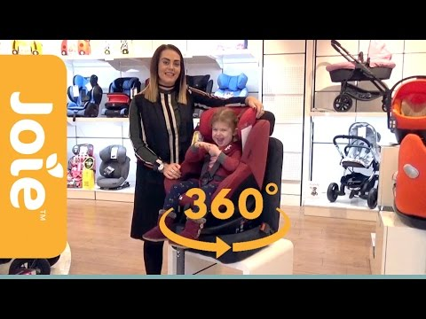 joie spin 360 group 0 1 car seat how to use. Black Bedroom Furniture Sets. Home Design Ideas